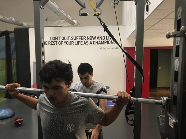 photo-coaching-david-squat-entrainement