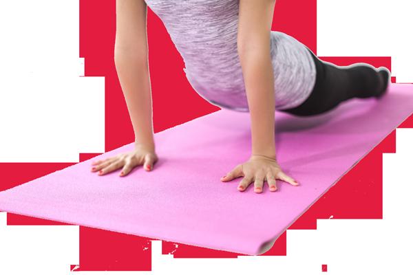 illustration-prevention-physique-be-athletik