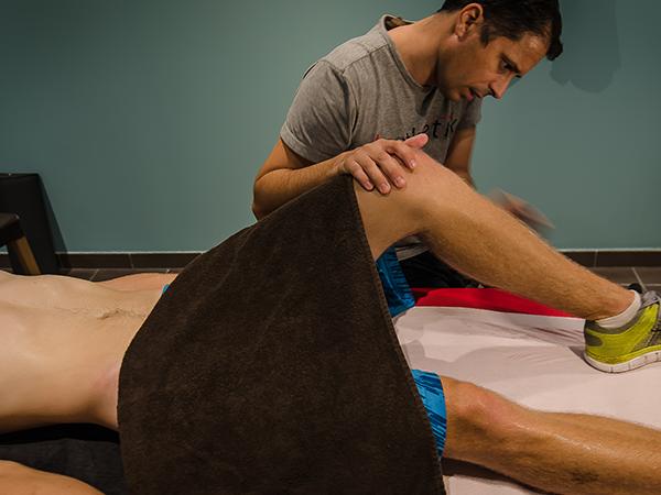 photo-therapie-manuelle-be-athletik-avec-loic-gambardella