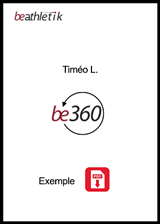 image-rapport-be-360-performance-de-be-athletik